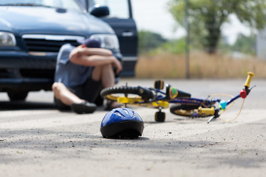 Vehicle Accident Victims Need a Long-Term Outlook   All-Pro